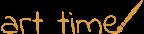 Art-Time Internetový Obchod