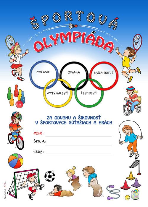 08-web-500-Diplom-Športová-olymp-
