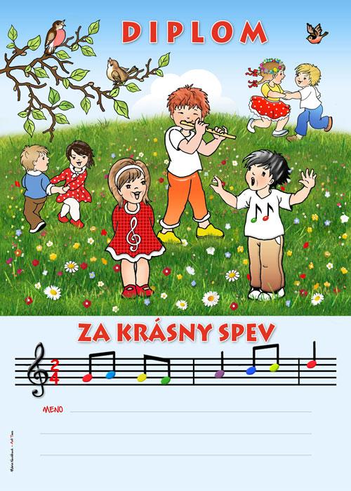 11-web-Diplom-Za-krásny-spev