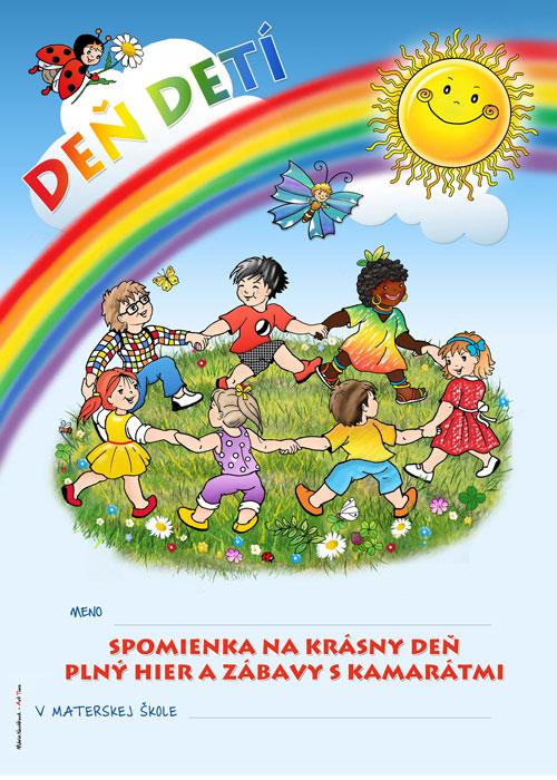 13-web-Diplom-Deň-detí
