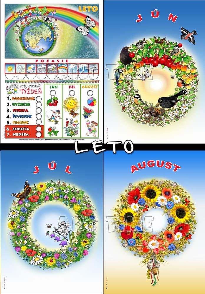 WEB-LETO-1-
