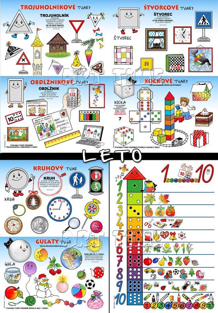 WEB-LETO-7-