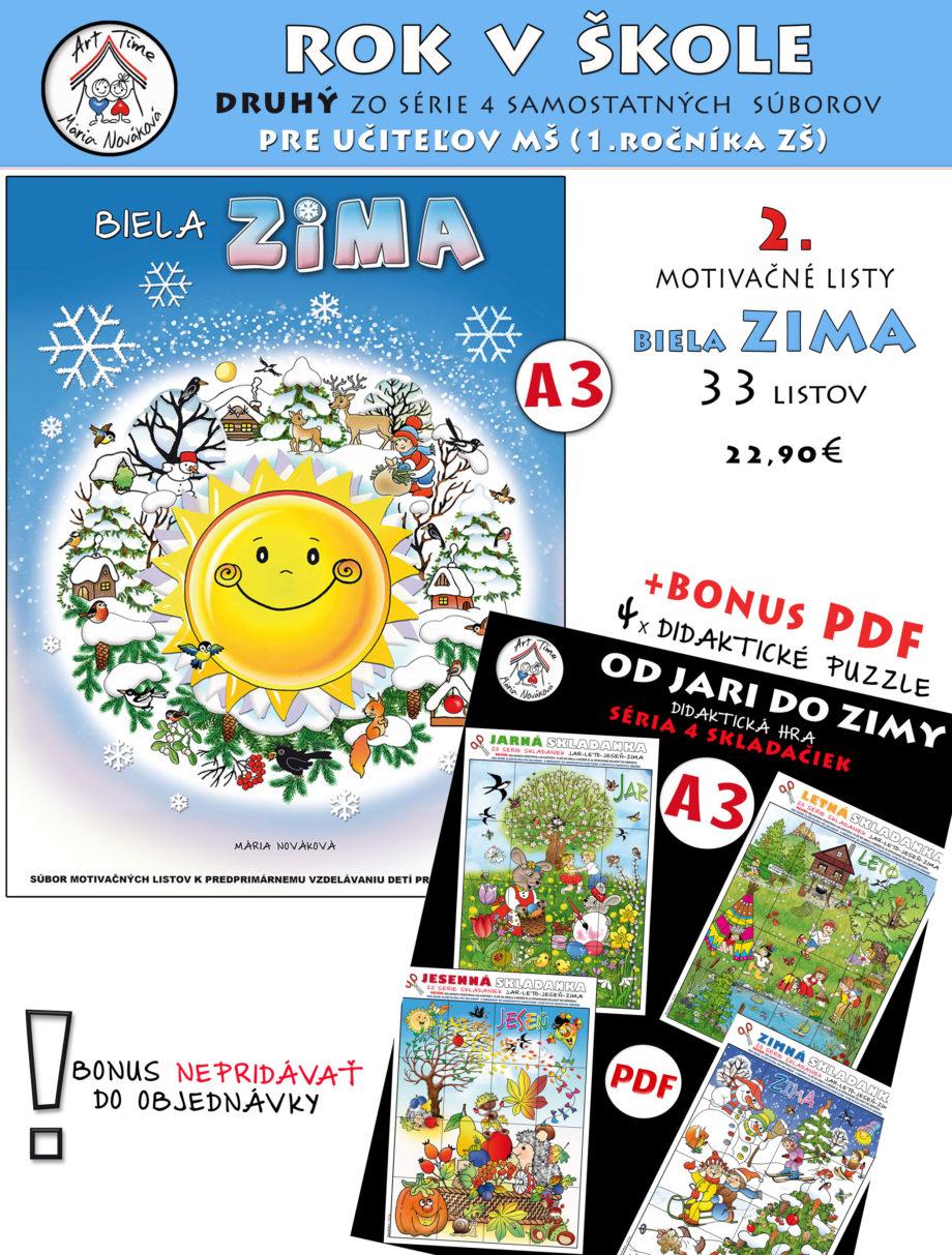 1-web-2500-ok-Zima-2021
