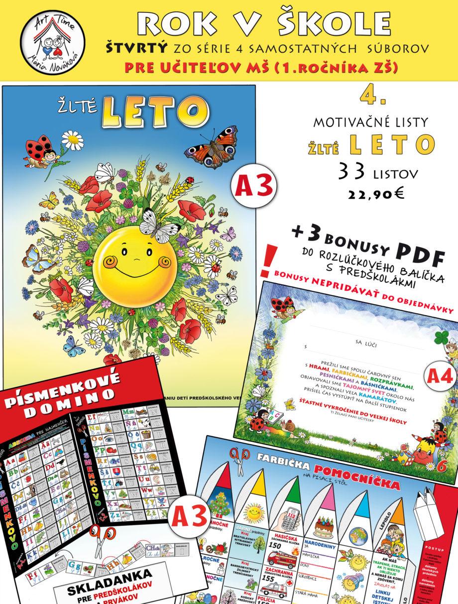web-2500-LETO-+-rozl-balíček