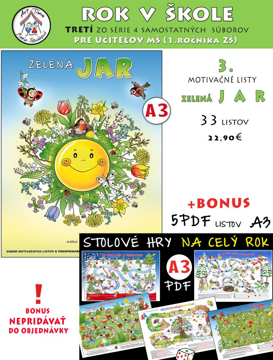 web-2500-JAR-2021+PDF–Stol-hry